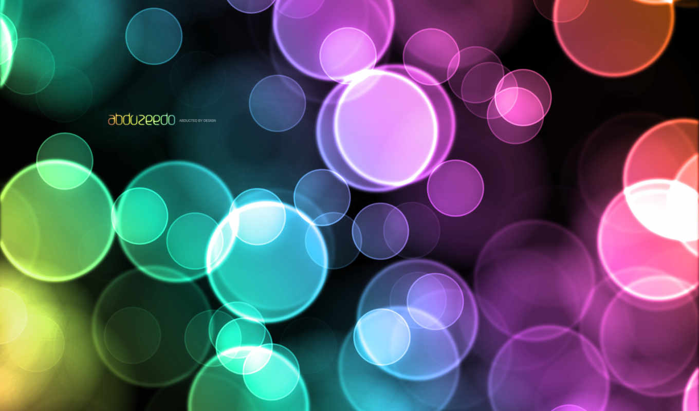 design, bubbles, пузыри, cool, цветные, colored, free, картинка, background,