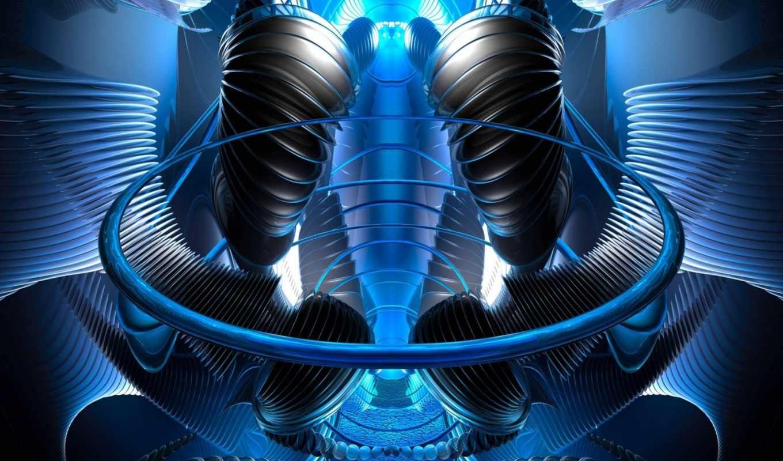 windows, tema, ultimate, фонами, темная, красивыми, оригинальными, фантастической, prosto, сделает, темой, nvidia, нельзя, para, назвать, blue,