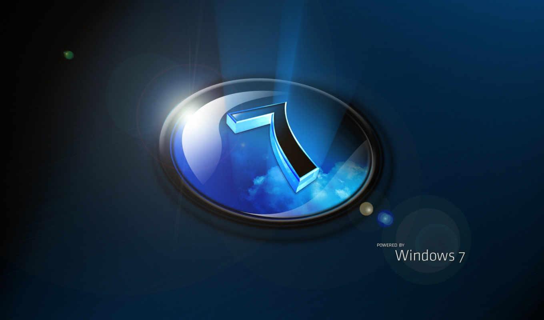 windows, pantalla, para, fondos, free,