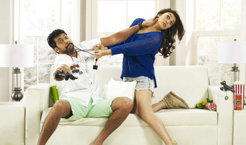 romeo, juliet, movie, tamil, online, hansika, booking, ravi, jayam, tickets,