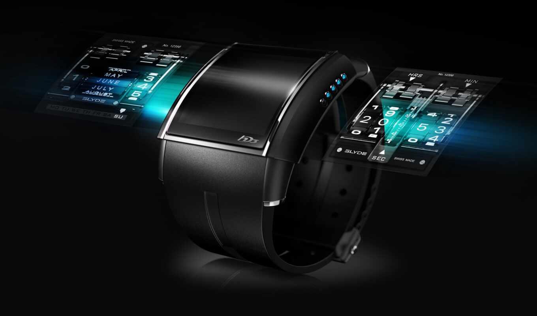 watch, hour, product, алиэкспресс, tech, aliexpress, дар, бренд, мужчина, идея