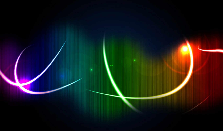 fondos, pantalla, abstract, gratis, duvar, rengarenk, miles, color, doğa, kapak, muchos, ahora, disfruta, entra, lines, spectrum, multicolor, jpeg, vector, colores, resimleri, free, kağıtları, soyut,