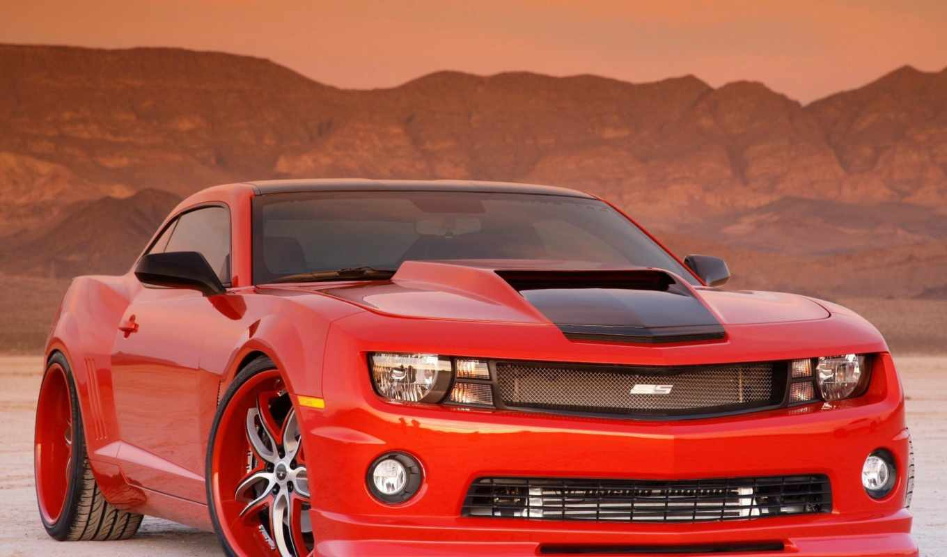 chevrolet, iphone, , kot, red,