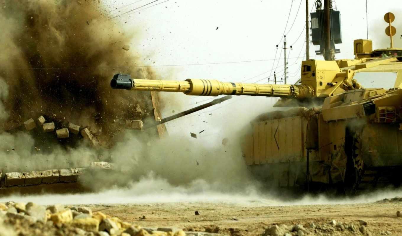 challenger, tanks, military, танк, взрыв, война, army, танки, guerra, tanques, бронетехника,