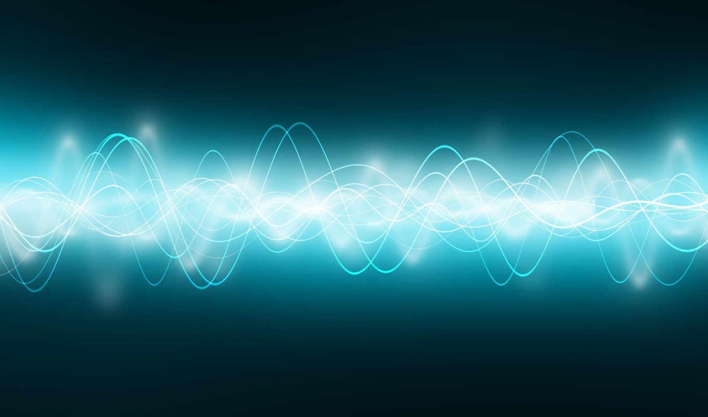 пульс, волны, неон, abstract, vector, sound, vectors, mantra, seu, sons, vocalização, www, já,