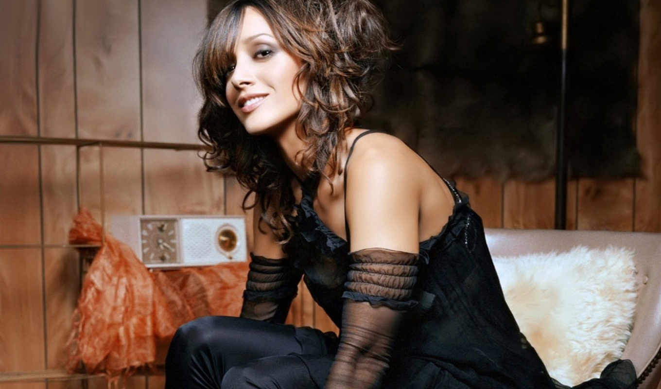 jennifer, beals, download, about, free,