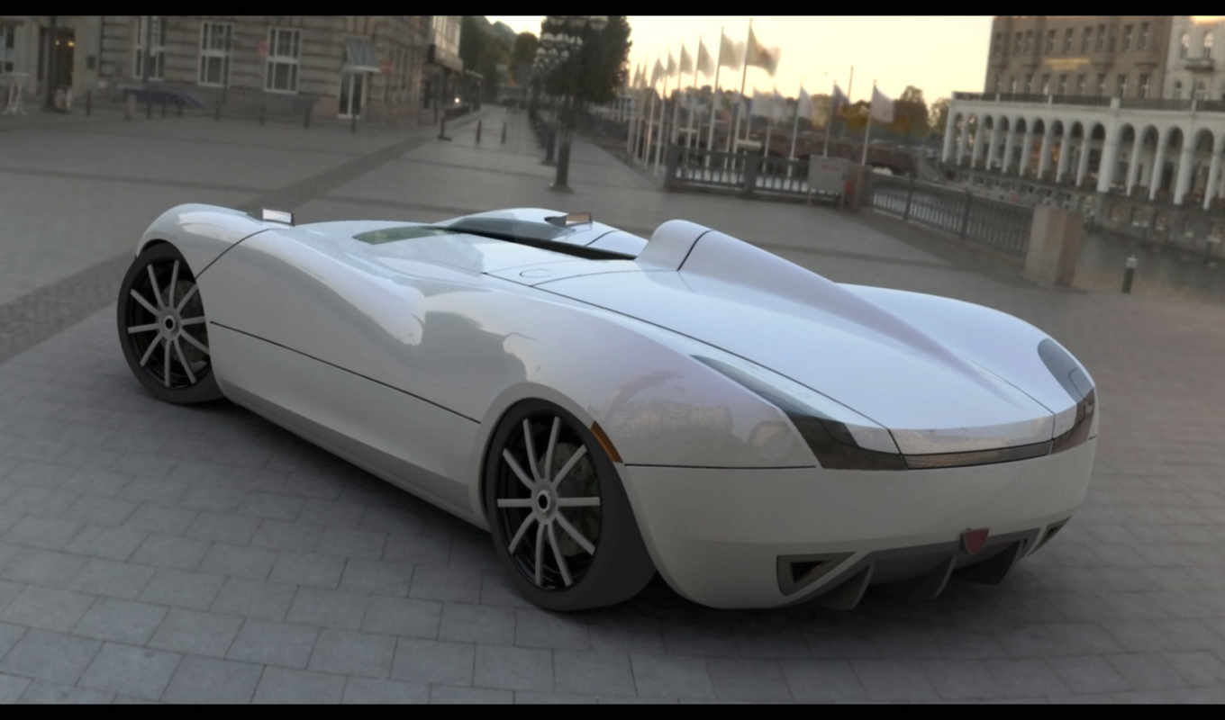 ricing, mitsubishi, cars, eclipse, concept,