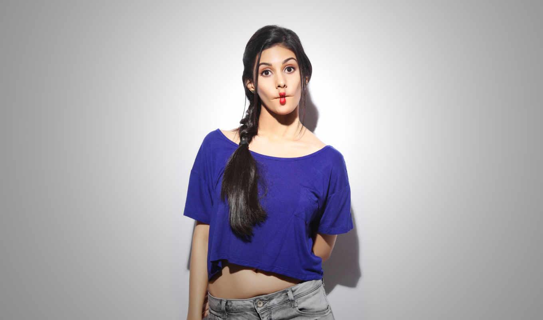 amyra, dastur, anegan, movie, актриса, videos, photos, tamil, stills,