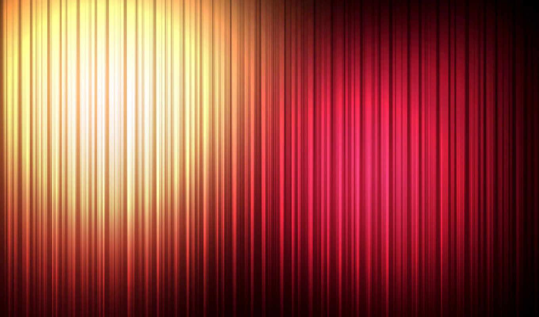 текстура, заката, абстрактные, текстуры, red, абстракция, янв, бабочки,