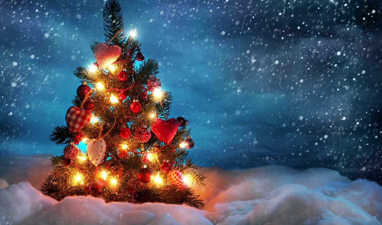 праздник, нам, приходит, год, new, самый, favorite, ресторане, за, дек, новогодняя,