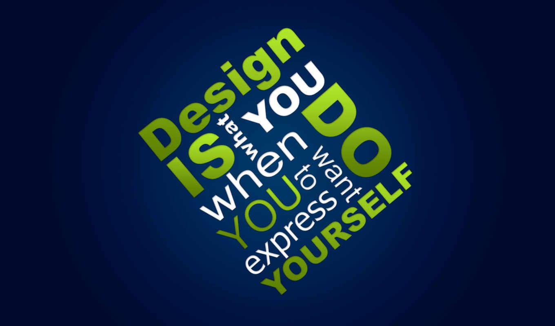 портфель, графического, дизайнер, стать, дизайнером, примеров, без, дизайна, текстов, может,