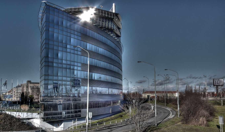 офис, building, glass, buildings, ideas,