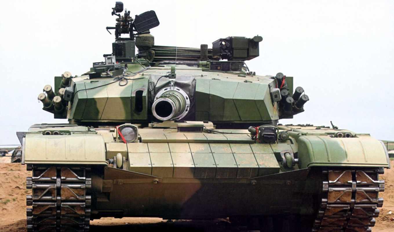 танк, броня, картинка, пустыня, техника, картинку, военная, мощь, правой, кнопкой, мыши, разрешением, танки, ней, выберите, оружие, скачивания, save,