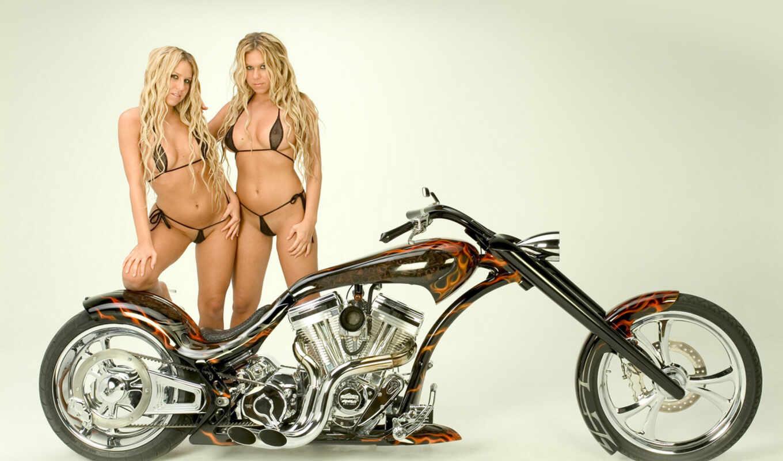 подборка, эротических, moto, motos,