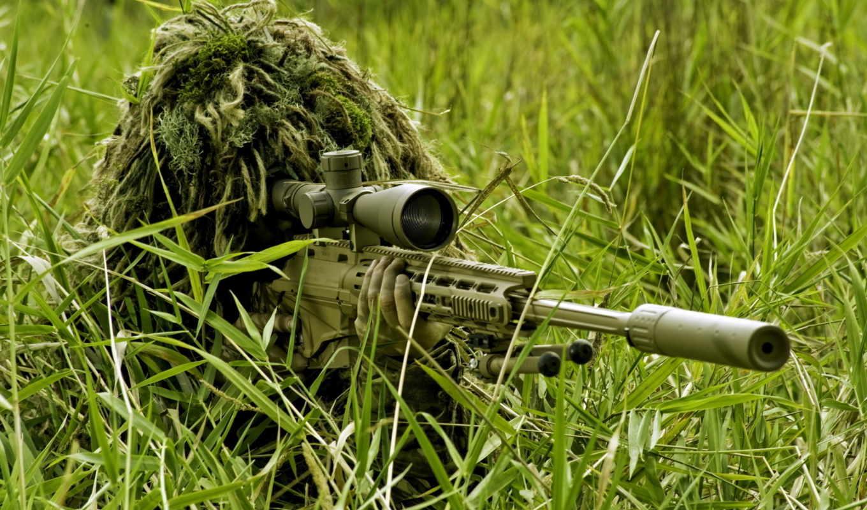 снайпер, винтовка, remington, смерть, xm,
