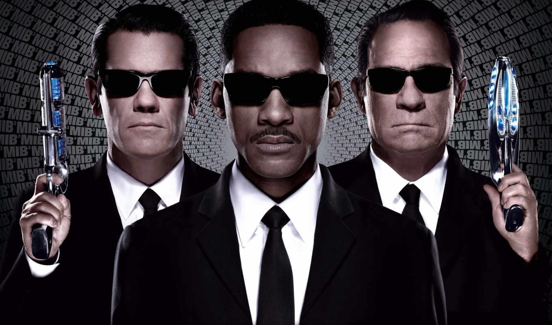 черном, men, black, люди, матрица, городе, черной,