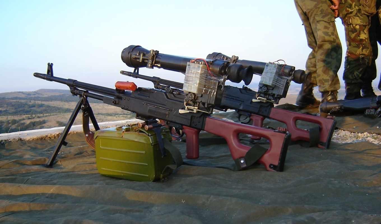 код, gun, оружие, index, картинка, форума, event,