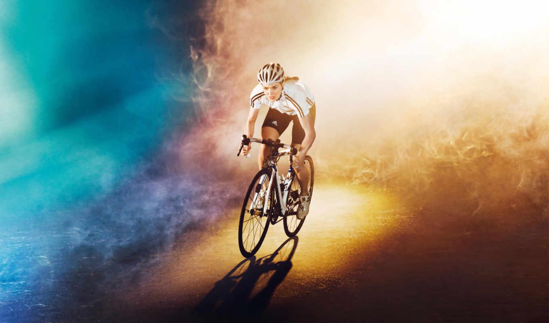 велосипед, девушка, олимпиада, байк, картинка, спорт, olympiad, просмотреть, картинку, разрешением, дорога, electricity, большие,