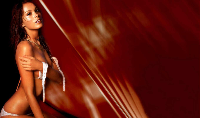 instruments, string,
