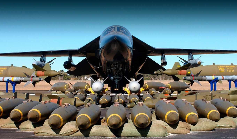 бомбардировщик, военный, bbc, сша, avia, plane