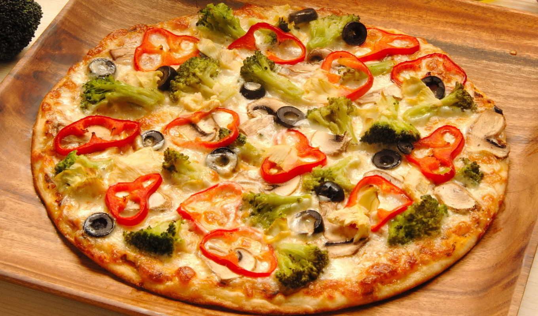 пицца, итальянская, пиццы, доставка, итальянской, seti, sushi,