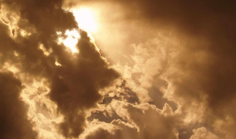 фон, clouds, облако, страница, татуировка, pics, качество,