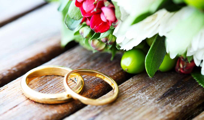картинка, gold, обручальные, кольца, цветы, мб, слитки,