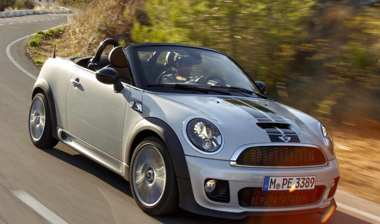 car, мини, гк, compact, für, февр, premium,