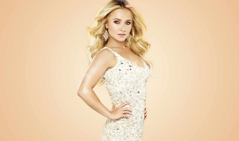 panettiere, hayden, американский, актриса, really, жалюзи, blonde, nashville,