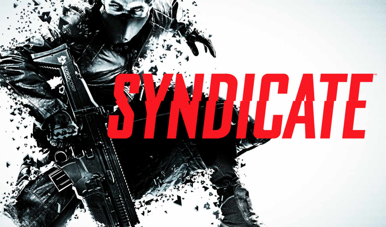syndicate, игры, февр,