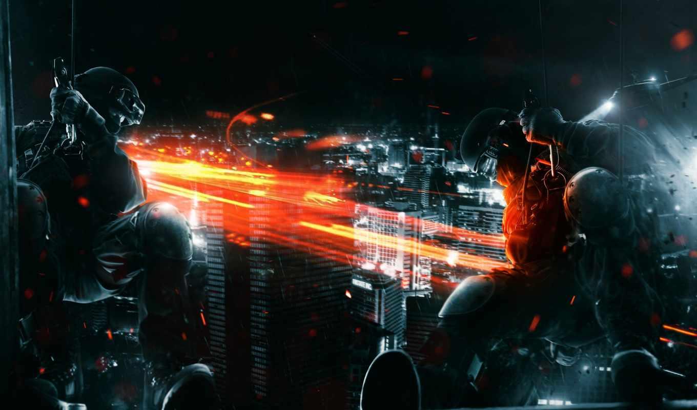 swat, video, games, tactical, battlefield, breach, методы, cities,