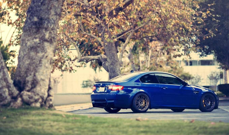 bmw, coupe, бмв, скачиваний, blue,