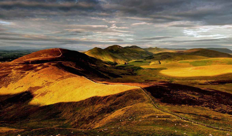 landscape, photography, йоркширский, mj, праздники, turner, images, фотограф, шотландия,