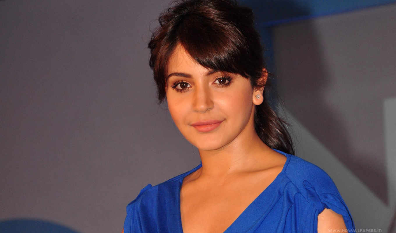 sharma, anushka, has,