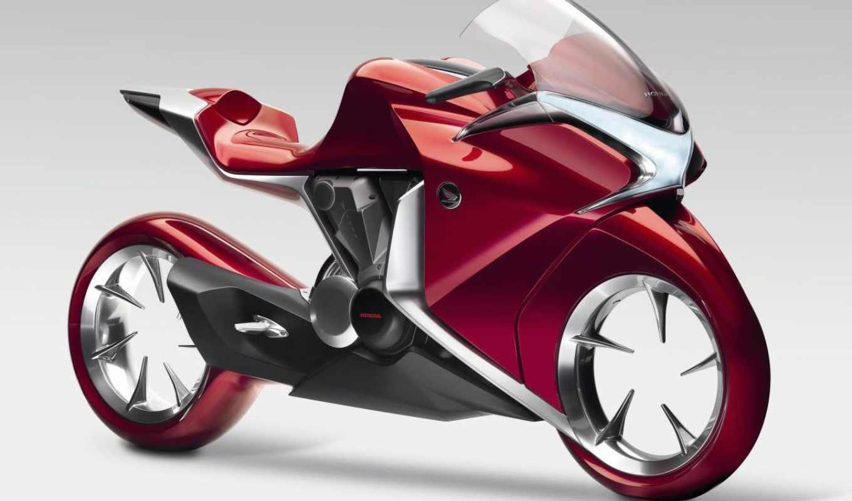 honda, мотоцикл, мотоциклы, new, нм, спорт, мотоцикла,