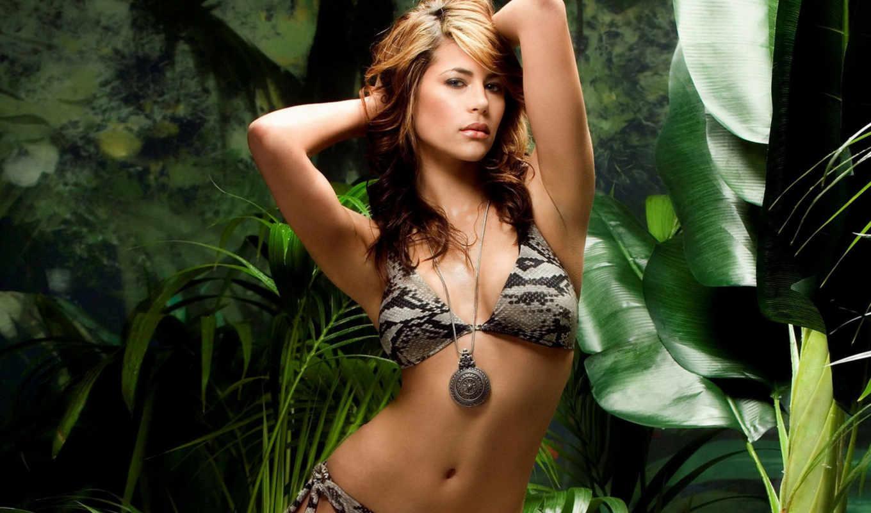 karima, adebibe, jungle, bikini, девушки, download, максимальная, girls, кулон, змея, бюстгалтер, windows, bukmop, option, rus, folder, win,