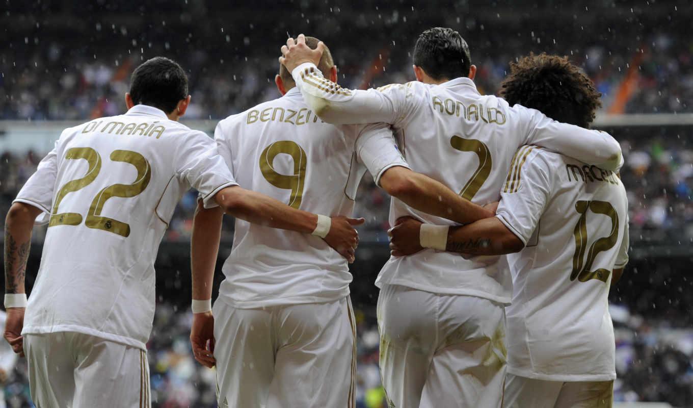 para, muro, facebook, ronaldo, madrid, real, futbol, imagenes, jugador, todos, del, fotografias, fotos, mejores, benzema,