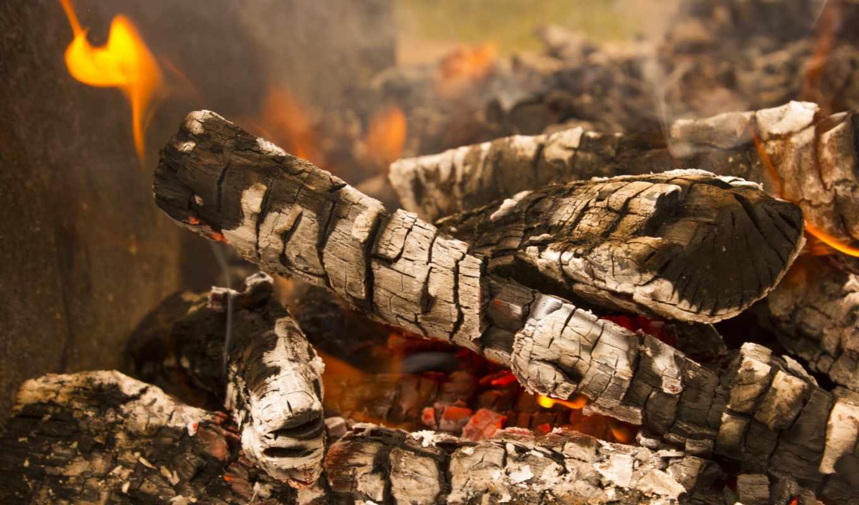 ,дрова,огонь,костер,