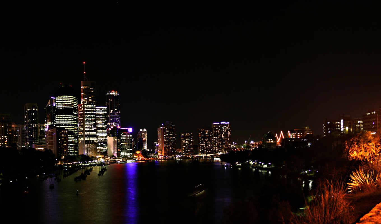 городов, одной, нечто, городом, стране, другой, люди, множество, считается, построили,