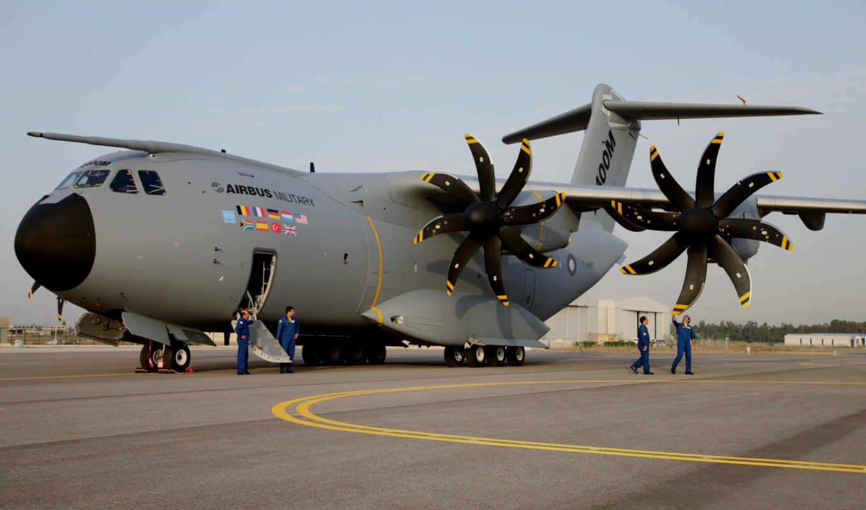 военно, С-130j , самолёт, транспортных,
