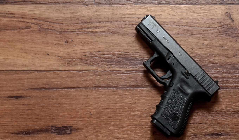 glock, пистолет,,