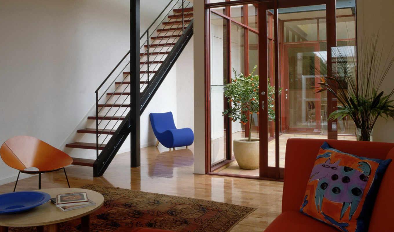 интерьер, house, design,