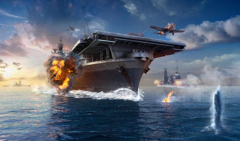 world, warships, best, стрим, game, desktop, рандомные,