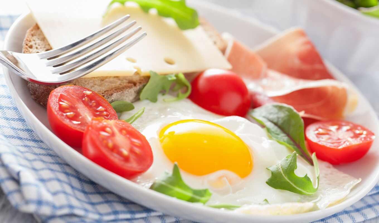 завтрак, hotel, don, bandung, steam, яйца