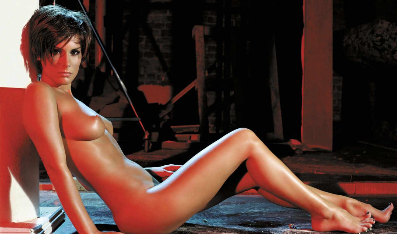 teasdale, rebekah, sexy, грудь, титьки, голая, страстная,