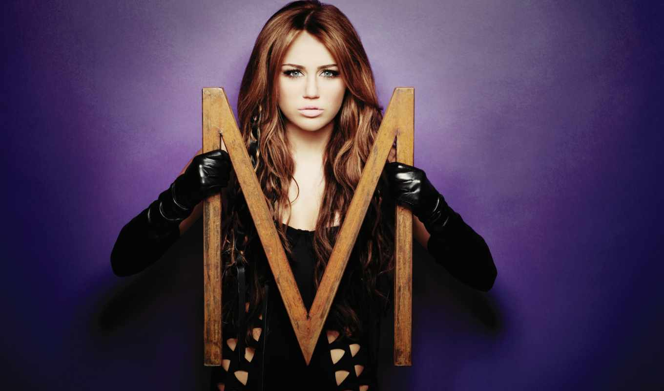 miley, cyrus, pictures, hot,