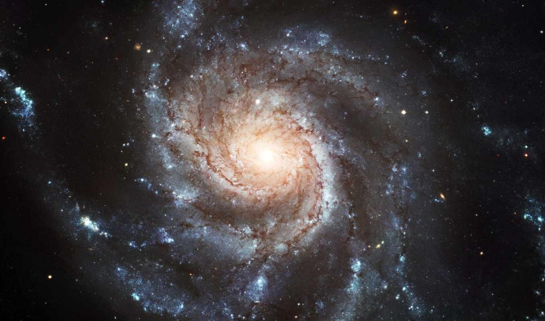 space, галактика, nostalgia, luz, galaxie, звезды, спираль, telescope, hubble,
