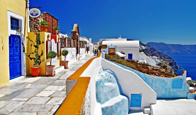 santorini, következő, előző, képajánló, karamanlis, can, you, comments, évszakok, greece,