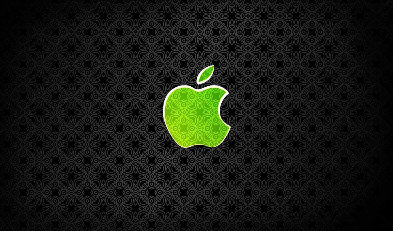 apple, качестве, высоком,