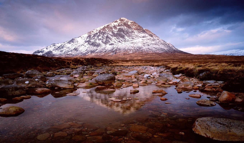 природа, шотландии, шотландия, travel,